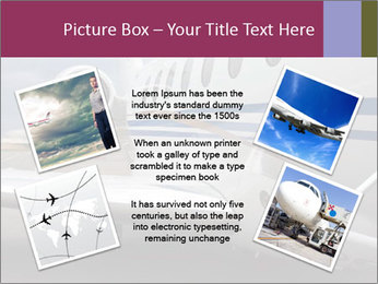 0000081278 PowerPoint Template - Slide 24