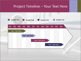 0000081278 PowerPoint Template - Slide 25