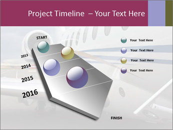 0000081278 PowerPoint Template - Slide 26
