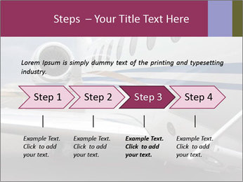 0000081278 PowerPoint Template - Slide 4