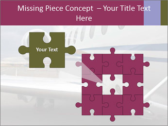 0000081278 PowerPoint Template - Slide 45
