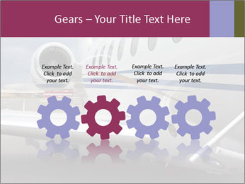 0000081278 PowerPoint Template - Slide 48