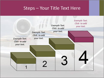 0000081278 PowerPoint Template - Slide 64