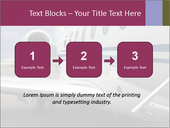 0000081278 PowerPoint Template - Slide 71
