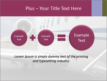 0000081278 PowerPoint Template - Slide 75
