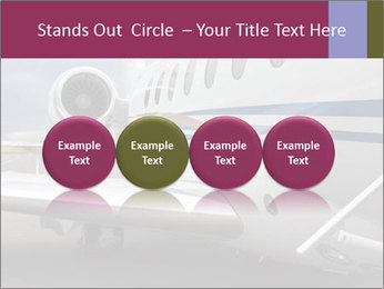 0000081278 PowerPoint Template - Slide 76