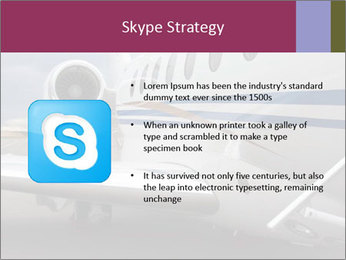 0000081278 PowerPoint Template - Slide 8
