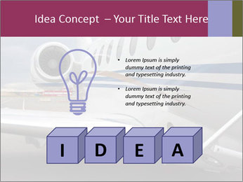 0000081278 PowerPoint Template - Slide 80