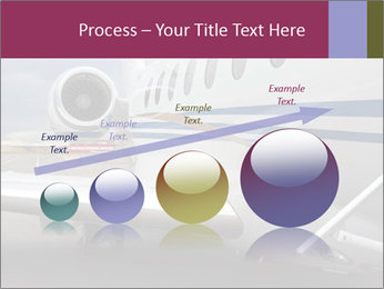 0000081278 PowerPoint Template - Slide 87