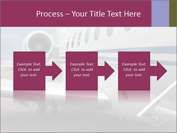 0000081278 PowerPoint Template - Slide 88