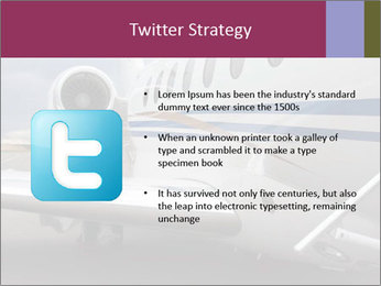 0000081278 PowerPoint Template - Slide 9