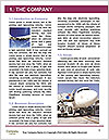 0000081278 Word Template - Page 3