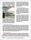 0000081278 Word Template - Page 4