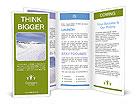 0000081279 Brochure Templates