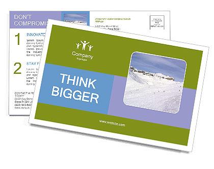 0000081279 Postcard Templates