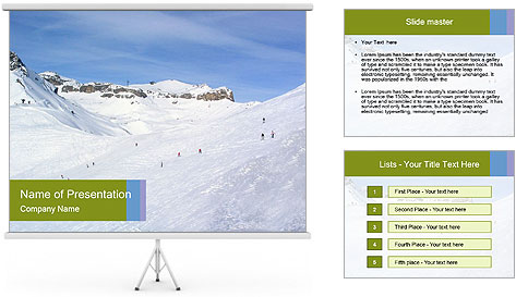 0000081279 PowerPoint Template