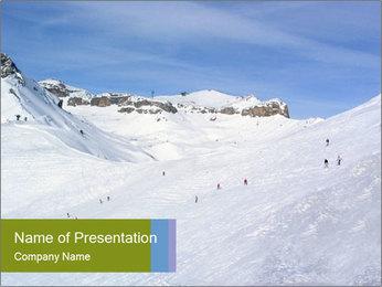 0000081279 PowerPoint Template - Slide 1