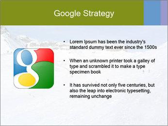 0000081279 PowerPoint Template - Slide 10