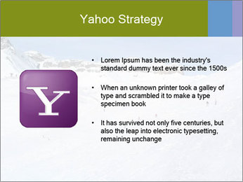 0000081279 PowerPoint Templates - Slide 11