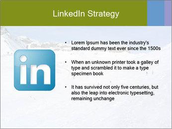 0000081279 PowerPoint Template - Slide 12