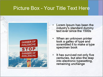 0000081279 PowerPoint Templates - Slide 13