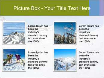 0000081279 PowerPoint Templates - Slide 14