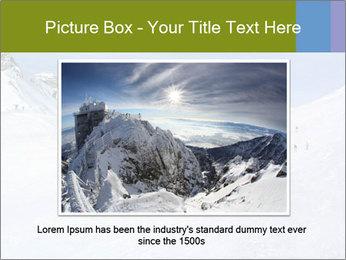 0000081279 PowerPoint Template - Slide 15