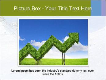 0000081279 PowerPoint Template - Slide 16