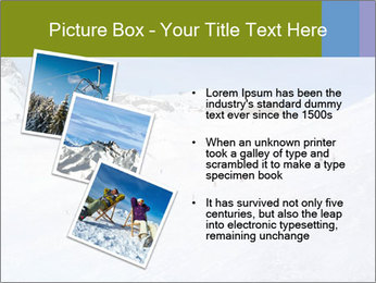 0000081279 PowerPoint Templates - Slide 17