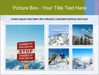 0000081279 PowerPoint Templates - Slide 19