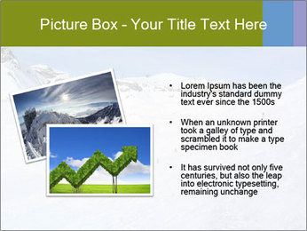 0000081279 PowerPoint Templates - Slide 20