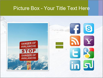 0000081279 PowerPoint Templates - Slide 21