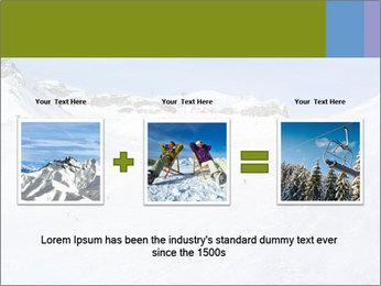 0000081279 PowerPoint Template - Slide 22