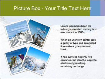 0000081279 PowerPoint Templates - Slide 23