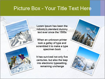 0000081279 PowerPoint Templates - Slide 24