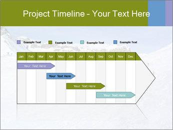 0000081279 PowerPoint Template - Slide 25