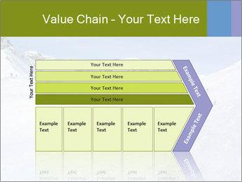 0000081279 PowerPoint Template - Slide 27