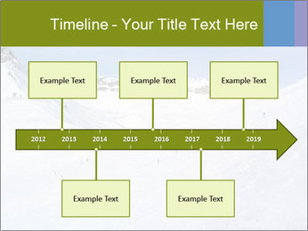 0000081279 PowerPoint Templates - Slide 28