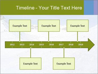 0000081279 PowerPoint Template - Slide 28