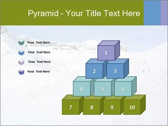 0000081279 PowerPoint Template - Slide 31