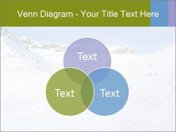 0000081279 PowerPoint Templates - Slide 33
