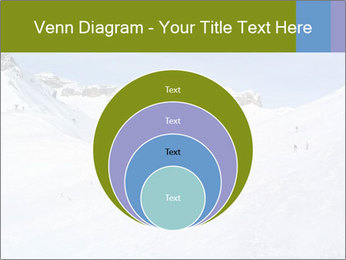 0000081279 PowerPoint Templates - Slide 34