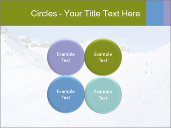 0000081279 PowerPoint Templates - Slide 38