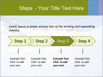 0000081279 PowerPoint Templates - Slide 4