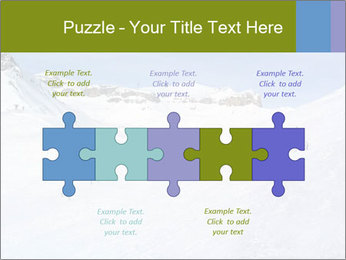 0000081279 PowerPoint Templates - Slide 41