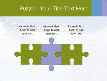 0000081279 PowerPoint Templates - Slide 42
