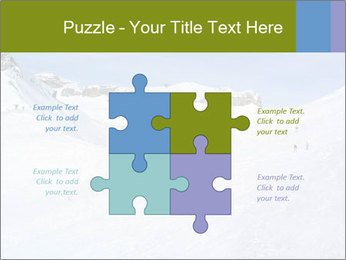 0000081279 PowerPoint Templates - Slide 43