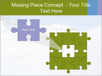 0000081279 PowerPoint Templates - Slide 45
