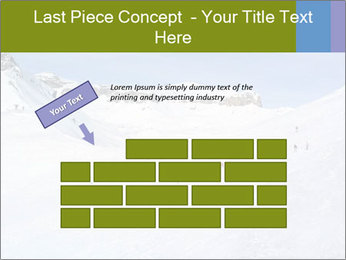 0000081279 PowerPoint Templates - Slide 46