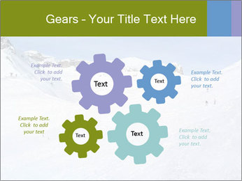 0000081279 PowerPoint Templates - Slide 47